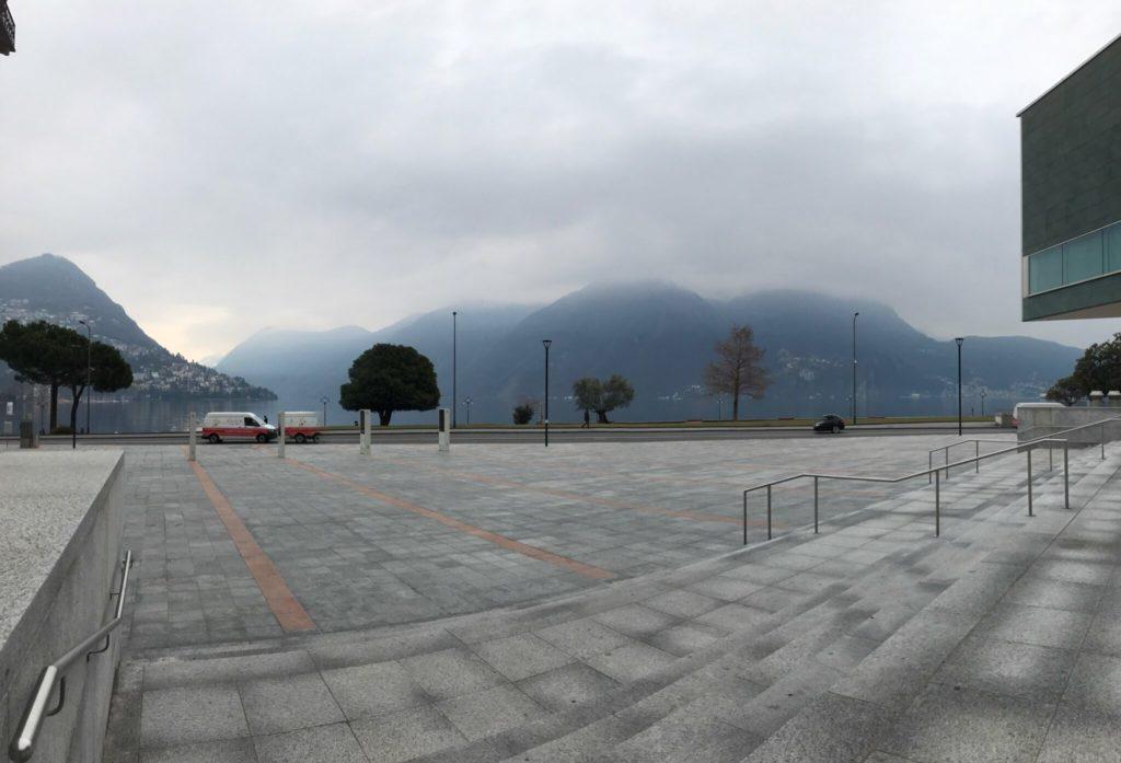 Lugano-1024x697.jpg