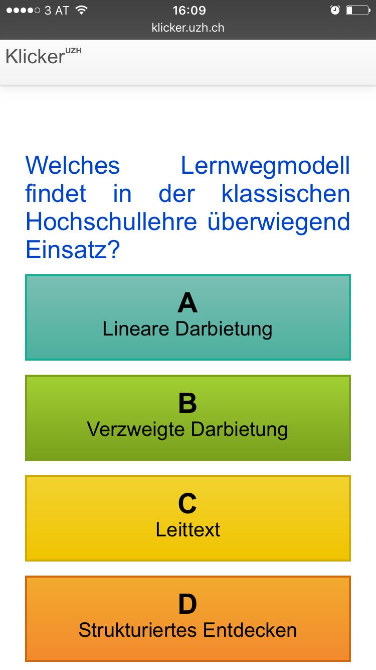 UZH-Klicker_App.png