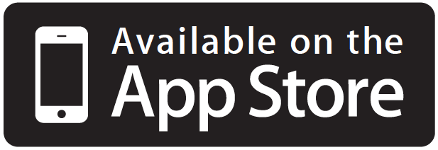 aappstore.png